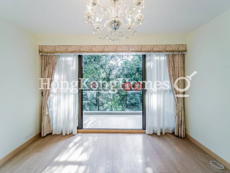 3 Bedroom Family Unit for Rent at Mayflower Mansion 11 Wang Fung Terrace | Wan Chai District, Hong Kong | Rental HK$ 53,000/ month