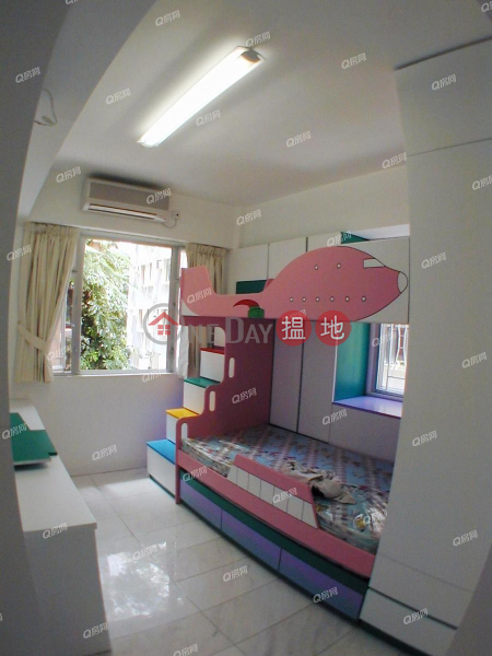 Jolly Garden Middle Residential | Sales Listings HK$ 15.5M