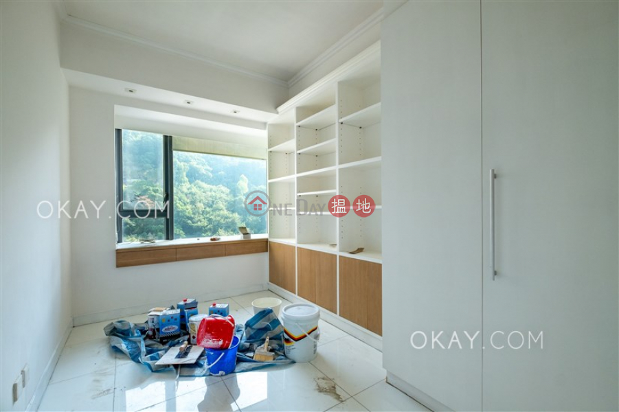 Beautiful 3 bedroom with balcony & parking | Rental 28 Bel-air Ave | Southern District, Hong Kong | Rental | HK$ 73,000/ month