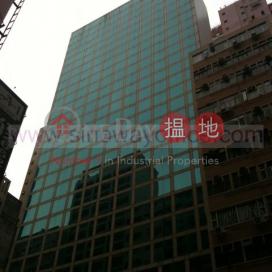 西營盤756呎寫字樓出租|西區東慈商業中心(Tung Che Commercial Centre)出租樓盤 (H000347576)_0
