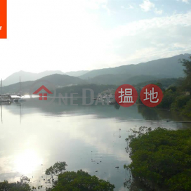Sai Kung Village House | Property For Sale in Che Keng Tuk 輋徑篤-Waterfront house | Property ID:229|Che Keng Tuk Village(Che Keng Tuk Village)Sales Listings (EASTM-SSKV181)_0