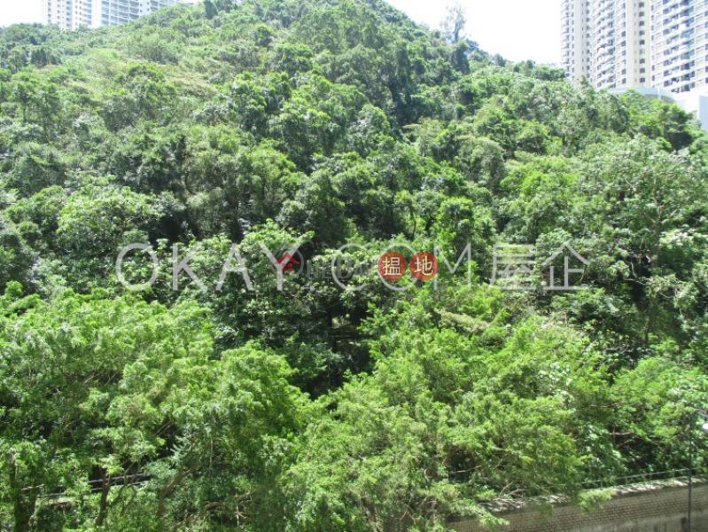 2房1廁,連車位龍華花園出租單位|25大坑徑 | 灣仔區|香港-出租-HK$ 35,000/ 月