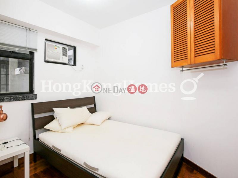 HK$ 32,000/ month, Vantage Park Western District 1 Bed Unit for Rent at Vantage Park