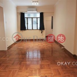 3房2廁《陞楷大樓出租單位》|西區陞楷大樓(Shing Kai Mansion)出租樓盤 (OKAY-R78073)_3