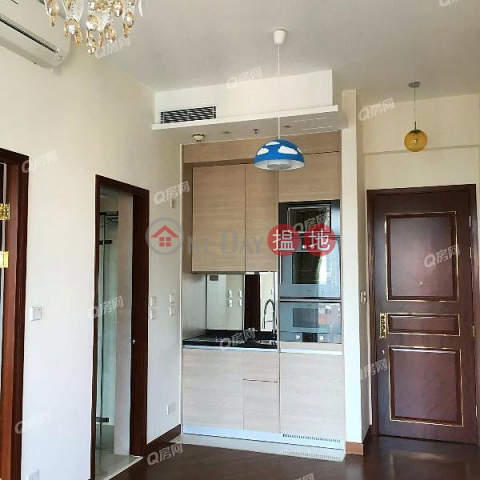 The Avenue Tower 1 | 1 bedroom High Floor Flat for Rent|The Avenue Tower 1(The Avenue Tower 1)Rental Listings (XGGD794900259)_0