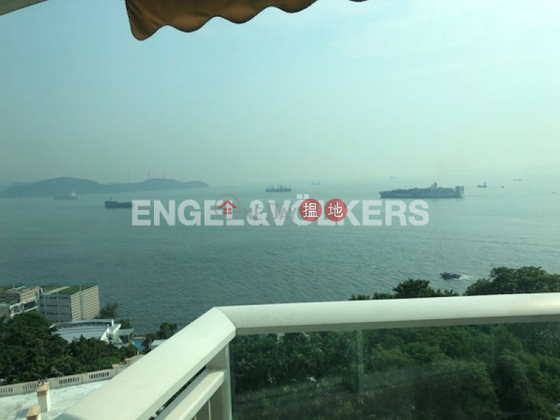 Four Winds Please Select Residential | Rental Listings HK$ 58,000/ month