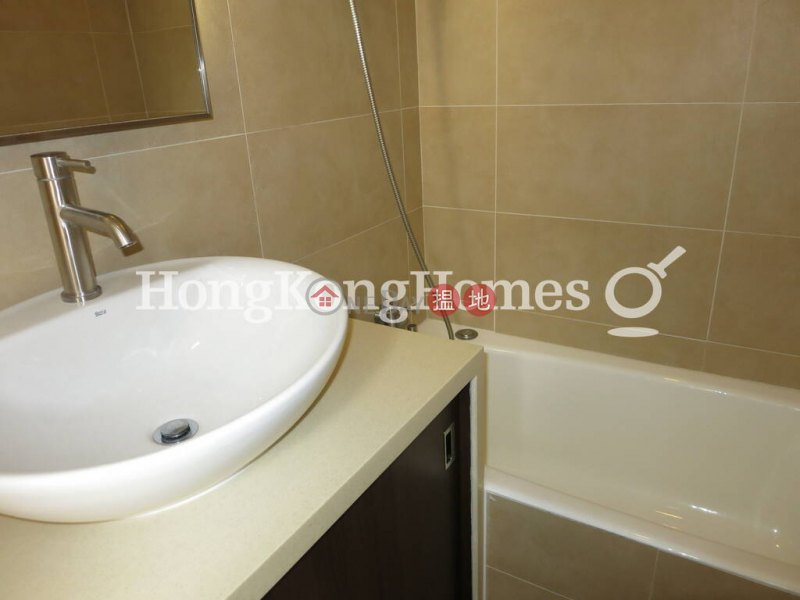 Property Search Hong Kong   OneDay   Residential Rental Listings 3 Bedroom Family Unit for Rent at Unique Villa