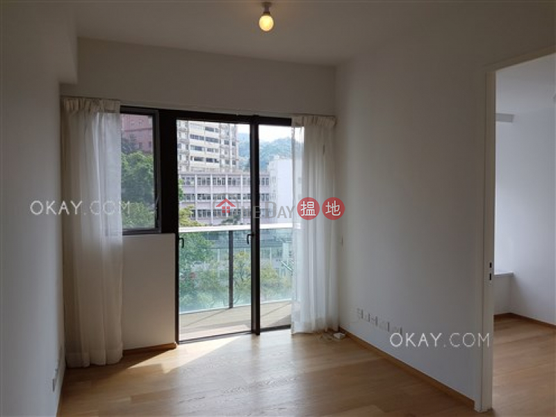 Popular 1 bedroom with balcony | For Sale | yoo Residence yoo Residence Sales Listings