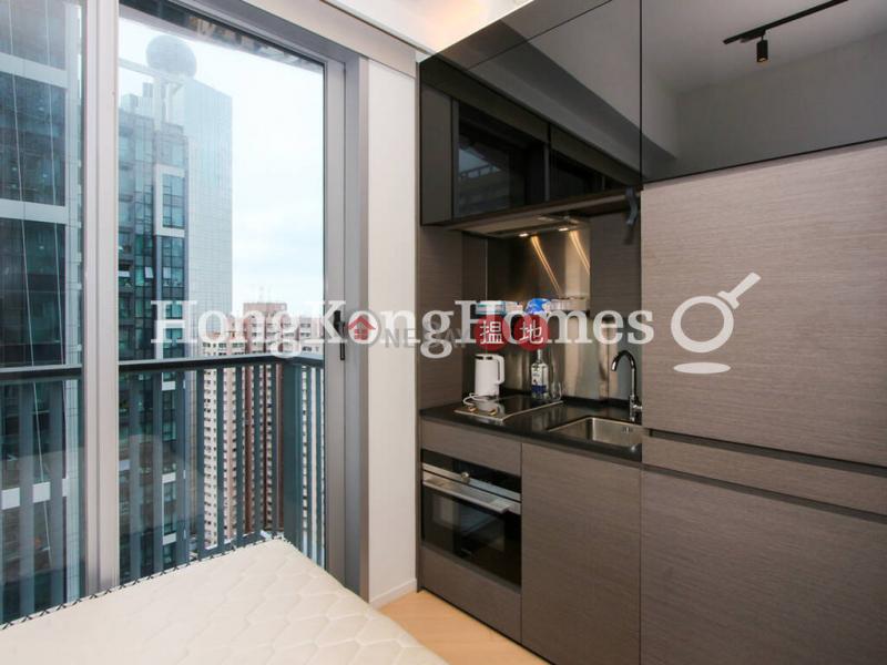 HK$ 770萬|瑧蓺西區-瑧蓺開放式單位出售