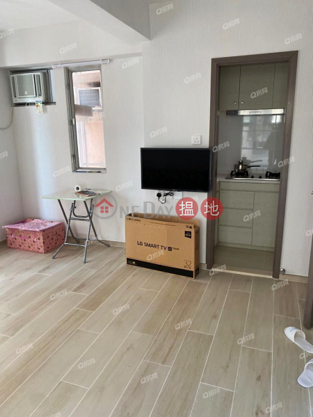 Property Search Hong Kong | OneDay | Residential Sales Listings, Full Jade Mansion | Flat for Sale