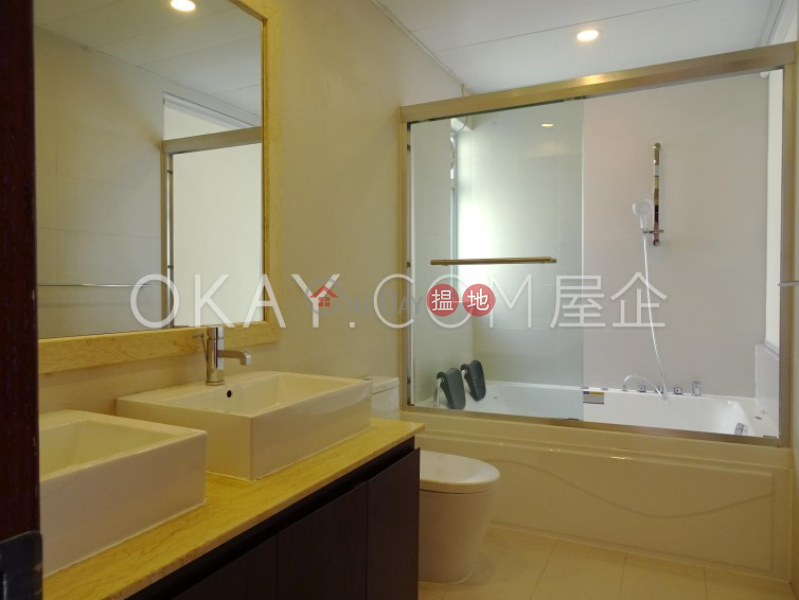 HK$ 45M, House K39 Phase 4 Marina Cove Sai Kung, Lovely house with sea views, rooftop & terrace | For Sale