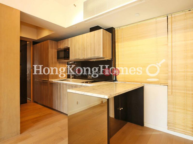 香港搵樓|租樓|二手盤|買樓| 搵地 | 住宅-出租樓盤|瑧環一房單位出租