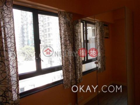 2房1廁,極高層,連租約發售《芝古臺3號出售單位》|芝古臺3號(3 Chico Terrace)出售樓盤 (OKAY-S264566)_0