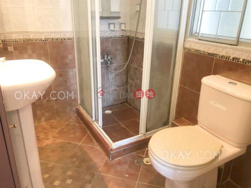 HK$ 29,000/ 月-維港頌1座 東區3房2廁,實用率高,極高層,星級會所《維港頌1座出租單位》