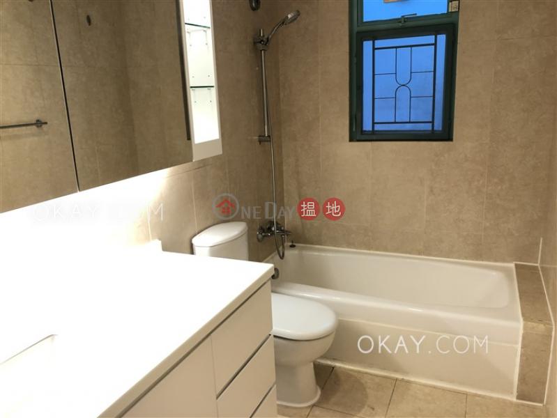 3房2廁,實用率高,海景,星級會所《愉景灣 12期 海澄湖畔二段 12座出租單位》|愉景灣 12期 海澄湖畔二段 12座(Discovery Bay, Phase 12 Siena Two, Block 12)出租樓盤 (OKAY-R223966)