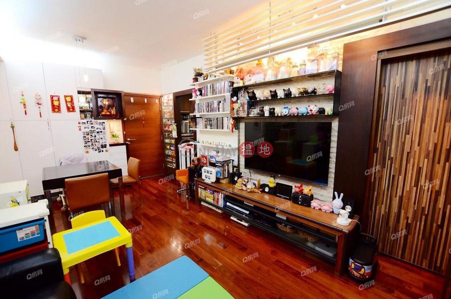 海峰中心|中層|住宅-出售樓盤|HK$ 850萬