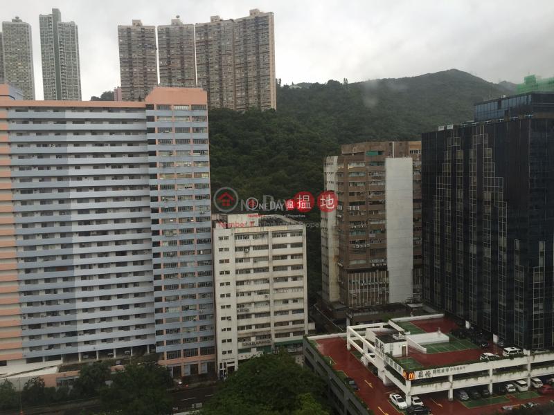 安華工業大廈|沙田安華工業大廈(On Wah Industrial Building)出租樓盤 (newpo-03792)
