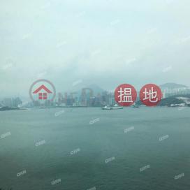 海景,即買即住,四通八達《逸榮閣 (7座)買賣盤》 逸榮閣 (7座)(Block 7 Yat Wing Mansion Sites B Lei King Wan)出售樓盤 (XGGD739100881)_0