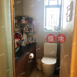 Scenecliff   3 bedroom Mid Floor Flat for Rent