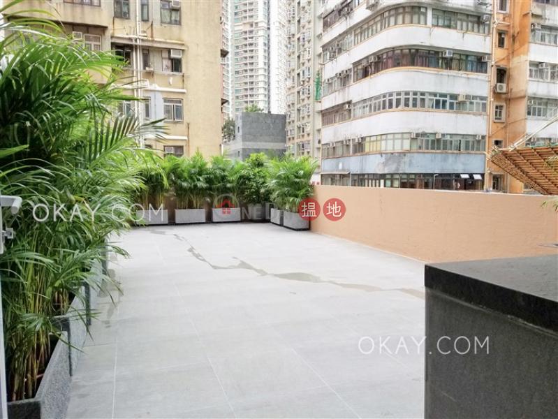 Shun Hing Building | Low Residential Rental Listings HK$ 26,000/ month