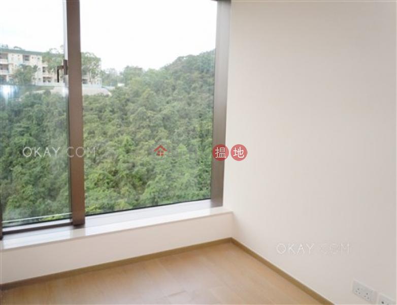 3房2廁,極高層,星級會所,露台《新翠花園 1座出租單位》|233柴灣道 | 柴灣區|香港|出租HK$ 36,000/ 月