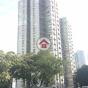 豪景花園1期2座 (Hong Kong Garden Phase 1 Block 2) 屯門青山公路青龍頭段100號|- 搵地(OneDay)(1)