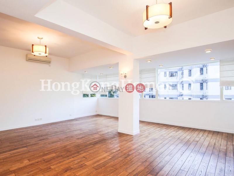 3 Bedroom Family Unit at Loong Fung Terrace   For Sale   89-93 Tai Hang Road   Wan Chai District, Hong Kong, Sales HK$ 45M