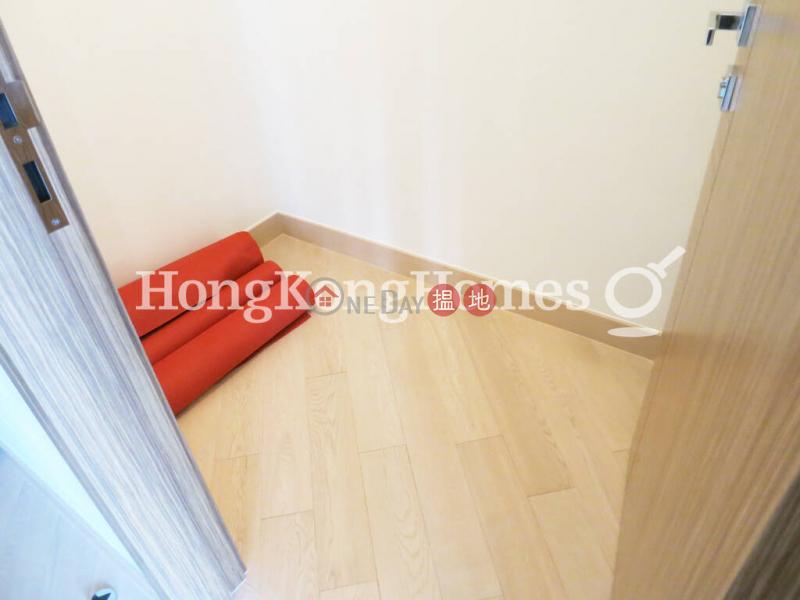 香港搵樓|租樓|二手盤|買樓| 搵地 | 住宅-出售樓盤-曦巒兩房一廳單位出售