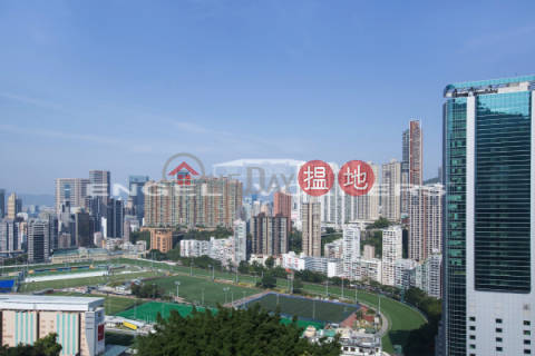 2 Bedroom Flat for Rent in Stubbs Roads|Wan Chai DistrictGreencliff(Greencliff)Rental Listings (EVHK42273)_0
