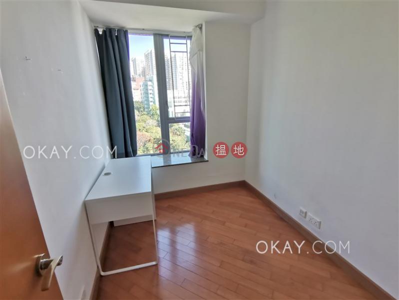 Phase 4 Bel-Air On The Peak Residence Bel-Air, Middle | Residential Rental Listings HK$ 33,000/ month