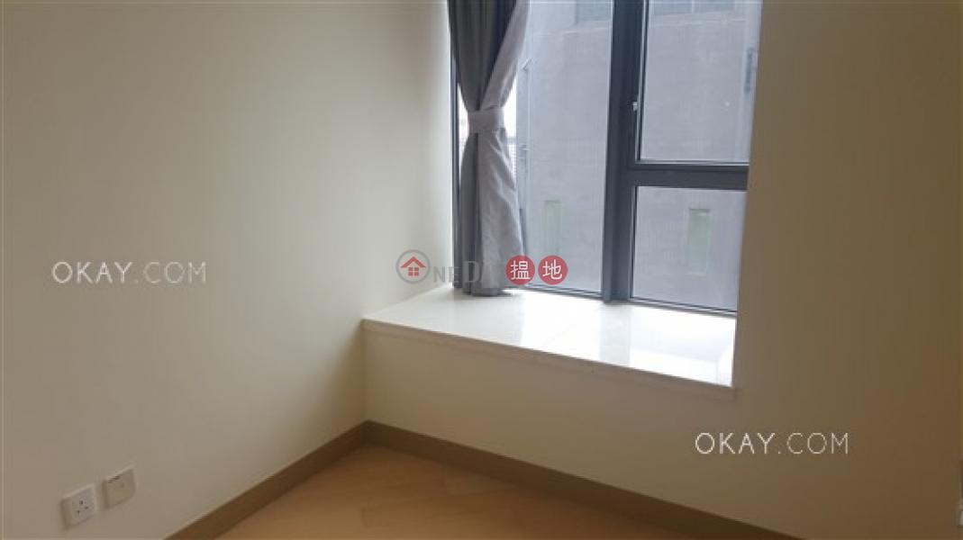 2房1廁,極高層,海景,星級會所《尚巒出租單位》 尚巒(Warrenwoods)出租樓盤 (OKAY-R114562)