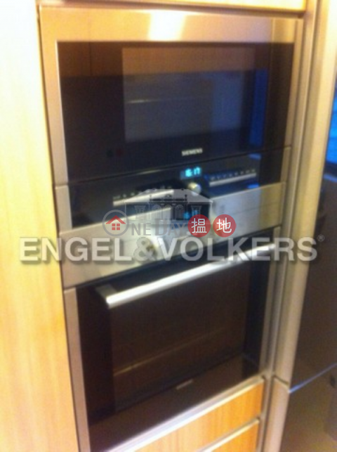 2 Bedroom Flat for Sale in Soho|Central DistrictHollywood Terrace(Hollywood Terrace)Sales Listings (EVHK32092)_0