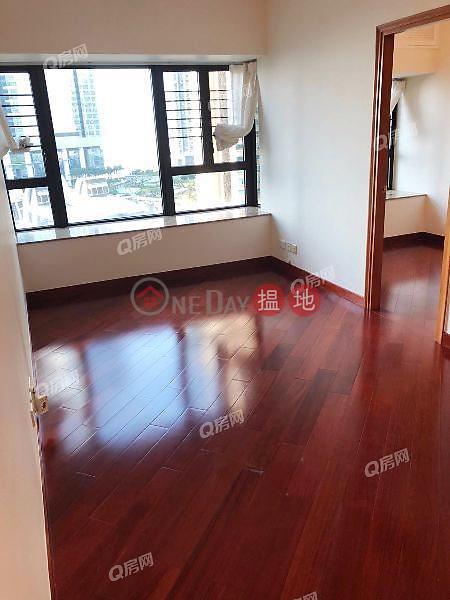 凱旋門朝日閣(1A座)-低層-住宅-出租樓盤HK$ 31,000/ 月