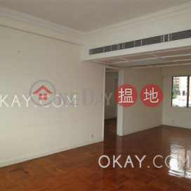 Rare 3 bedroom with parking | Rental|Southern DistrictParkview Club & Suites Hong Kong Parkview(Parkview Club & Suites Hong Kong Parkview)Rental Listings (OKAY-R23488)_0