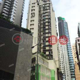 On Fung Building | 1 bedroom Mid Floor Flat for Sale|On Fung Building(On Fung Building)Sales Listings (XGGD674000084)_0