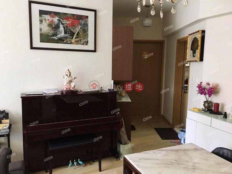 香港搵樓|租樓|二手盤|買樓| 搵地 | 住宅出售樓盤-3 bedrooms《Grand Austin 2A座買賣盤》