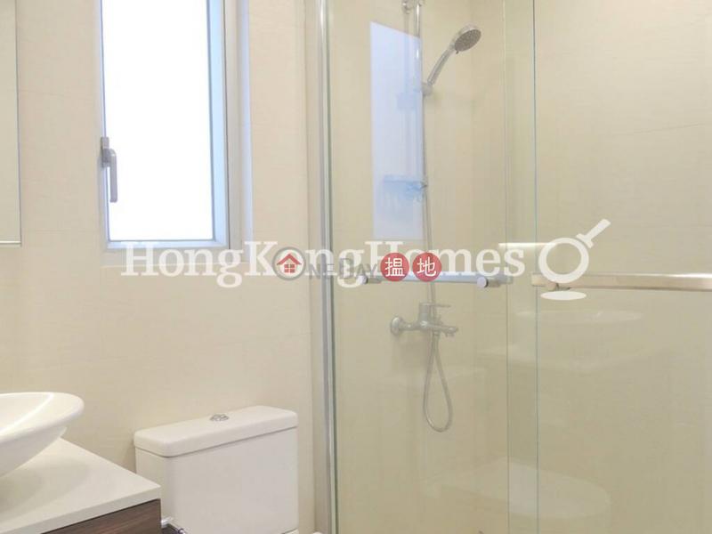 HK$ 24,000/ 月 樂滿大廈 -灣仔區樂滿大廈 一房單位出租