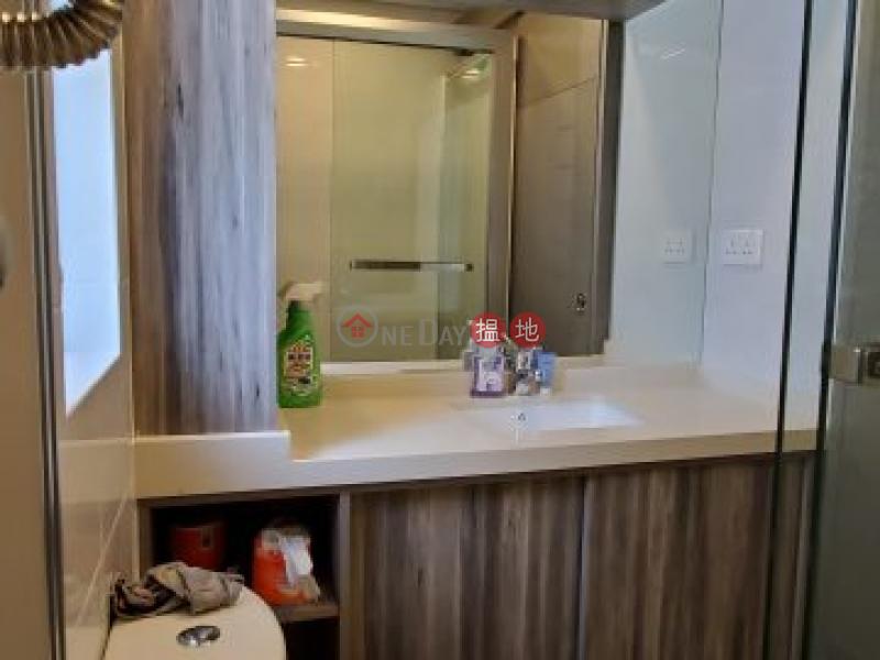 Residential HOS/Sandwich Class, Affluence Garden - Prosperland House Block 1 澤豐花園澤國樓1座 Rental Listings | Tuen Mun (51675-8271007535)