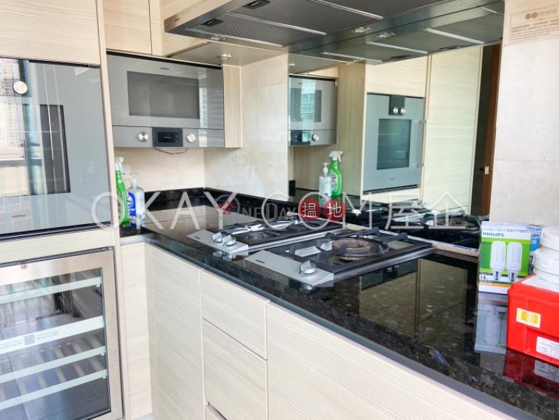 囍匯 2座|中層-住宅-出租樓盤|HK$ 65,000/ 月