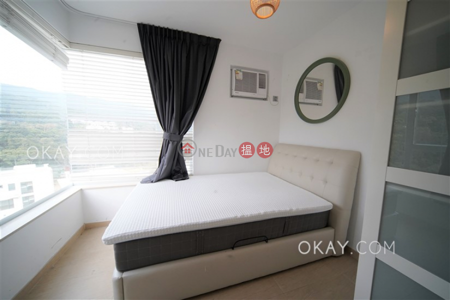 HK$ 75,000/ month, Mau Po Village | Sai Kung | Lovely house with rooftop & balcony | Rental