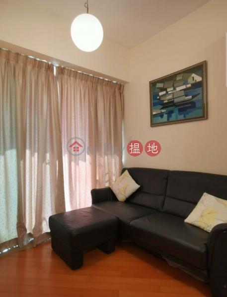 HK$ 8.38M Coastal Skyline, Phase 4 Le Bleu Deux, Block 2 | Lantau Island, sole agent