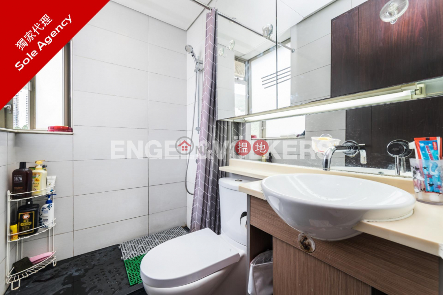 Property Search Hong Kong | OneDay | Residential | Sales Listings | 3 Bedroom Family Flat for Sale in Aberdeen