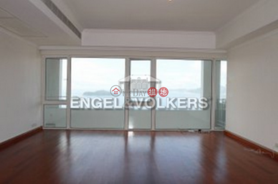 HK$ 128,000/ month Block 1 ( De Ricou) The Repulse Bay, Southern District | 4 Bedroom Luxury Flat for Rent in Repulse Bay