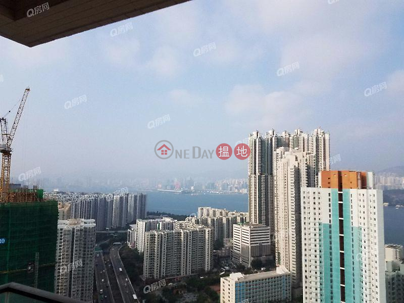 Property Search Hong Kong | OneDay | Residential | Sales Listings | Grand Garden | 3 bedroom High Floor Flat for Sale