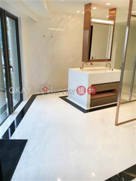 南源未知|住宅出售樓盤-HK$ 3.38億