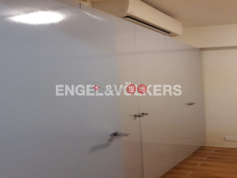 Lop Po Building Please Select Residential | Rental Listings, HK$ 22,800/ month