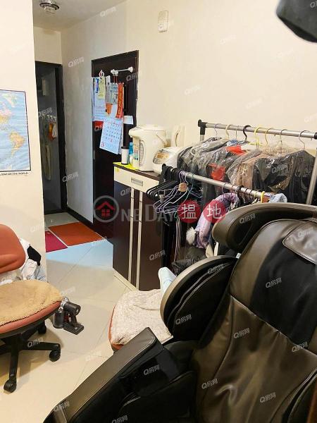 Yan Ming Court, Yan Lan House Block D   2 bedroom Low Floor Flat for Sale   100 Po Lam Road   Sai Kung, Hong Kong   Sales   HK$ 5.5M