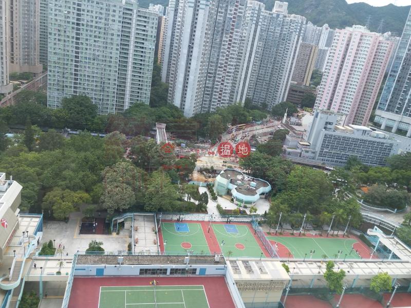 Laurels Industrial Centre | High | Industrial | Rental Listings | HK$ 19,800/ month