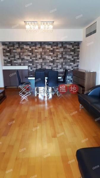 The Harbourside Tower 3 | 3 bedroom High Floor Flat for Sale | The Harbourside Tower 3 君臨天下3座 Sales Listings