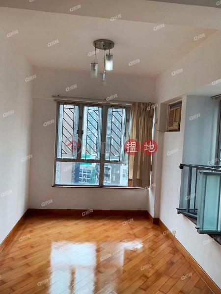 HK$ 980萬采文軒-西區|名校網,鄰近地鐵,實用兩房,地段優越《采文軒買賣盤》